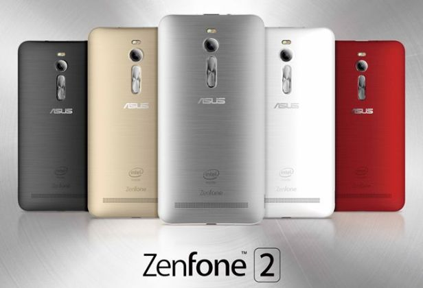 asus-zenfone-2-11