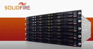 solidfire-nodes
