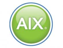 aix-logo
